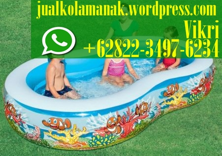All Categories Wa 62822 3497 6234 Jual Kolam Anak Murah